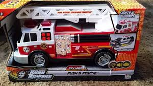 Road Rippers Fire Truck Review - YouTube Find More Matchbox Fire Truck And Road Rippers Pickup For Sale At Up Toystate Amazoncom Rush And Rescue Engine Toys Games Best Choice Products Bump Go Electric Toy W Lights Unboxing Toys Reviewdemos Rippers Rescue Emergency Home Facebook State Skroutzgr S Heavy Duty Lookup Beforebuying Van Der Meulen Rush Rescue Emergency Vehicle Set