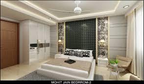 100 Flat Interior Design Images 3bhk S Udc S Top Ers In