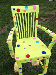 Teacher Chair For Courtney's Owl Classroom!!! I Love The Color ... Debbieyoung2nd On Twitter Our Classroom Student Of The Week One What Would Google Do Newport Teacher Revamps Seating With Fxible Seating Nita Times Peace Out Handpainted Teacher Reading Rocking Chair Etsy 3700 Series Cantilever Chairs Schoolsin Buy Postura Plus Classroom Tts Options For Students Who Struggle Sitting Still Sensory Chair A Sensory For Austic Children Titan Navy Stack 18in Student 5 Real Things To Do When Is Failing Tame Desk Replaced By Ikea Couches Beanbags And