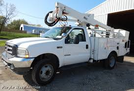 2002 Ford F550 Super Duty XL Bucket Truck   Item J5666   SOL... Truck Depot Used Commercial Trucks For Sale In North Hills Bucket Trucks Sc1142 Telect Model Bucket For Rental Or 2005 Ford F750 Sale Central Point Oregon 2007 Freightliner M2 Boom 107463 Hours In Kansas 2000 Chevrolet Altec At235 Arculating By Altec Lrv58 Forestry Youtube 2008 Ford Forestry Bucket Truck Tristate F550 Medford 97502 2004 Fl80 Rental Info