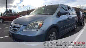 Used Vehicles For Sale In Carson City, NV 5 Things To Consider Before Buying A Used Truck Depaula Chevrolet Cars For Sale Russeville Ar 72801 Trucks Unlimited Vehicles In Sacramento Ca For Sale 2009 Toyota Tacoma Trd Sport Sr5 1 Owner Stk P5969a Www New Toyota Tacoma By Owner Car Image Update Payless Auto Of Tullahoma Tn Semi For By Pap Kenworth Richmond Va Top Upcoming 20 Craigslist Pickup