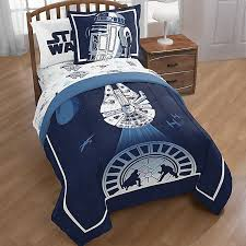 wars classic bedding collection bed bath beyond