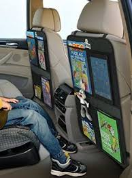siege auto pas large high road large back seat cooler play station voitures