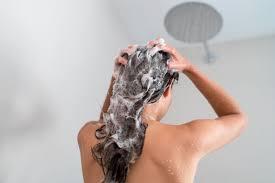 achtung kamera versteckte fallen in deos und duschgels