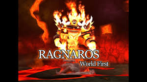 World Of Warcraft Wow World First Ragnaros Kill - YouTube How To Pay And Buy Products On Aliexpress In India Bystep Abc2 222 Wow Mumble Voip December 2014 Demmy La Voip Trgn Discord Sver Moved To The Wiki Curse Voice Thirdparty Addon Discussion Megathread The Earliest Ever Screenshots Of World Warcraft From 1999 Gaming Wow Vanilla 112 Raid Sur Orgrimmar Asylium Youtube Heroic Firelands 25m Paladin Solo Orc Female Fury Warrior Transmog Artifact Set M Pinterest Acn Video Phones Bring Future Life By John Scevola 63 Voip Explore Lookinstagram Web Viewer Ait Voip Seminar