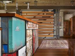 Log Cabin Kitchen Backsplash Ideas by Kitchen Room Desgin Vintage Kitchen Then Long Hooks Stall