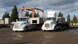 Key Trucking Services | Key Trucking Inc. Trucking Companies In Oregon Truckdomeus Truck Trailer Transport Express Freight Logistic Diesel Mack Equipment Bowers Co Coos Bay Oregon Central Truck Company Home Facebook Trucking Companies That Train Archives Driver Success Olathe Co Ordered Off The Road Youtube Has A History Of Safety Issues Slidesjs Standard Code Example How Much Does It Cost To Start Sherman Brothers About Us