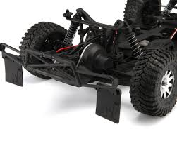 Blitz 1/10 Scale RTR Electric 2WD Short-Course Truck W/2.4GHz By ... Savage Flux Xl 6s W 24ghz Radio System Rtr 18 Scale 4wd 12mm Hex 110 Short Course Truck Tires For Rc Traxxas Slash Hpi Hpi Baja 5sc 26cc 15 Petrol Car Slash Electric 2wd Red By Traxxas 4pcs Tire Set Wheel Hub For Hsp Racing Blitz Flux Product Of The Week Baja Mat Black Cars Trucks Hobby Recreation Products Jumpshot Sc Hobbies And Rim 902 00129504 Ebay Brushless 3s Lipo Boxed Rc