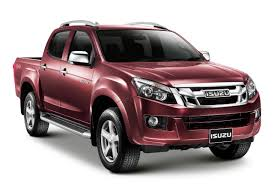 Isuzu D-MAX Reviews - ProductReview.com.au Hot News 2013 Ford F 150 Specs And Prices Reviews Chevy Silverado Gmc Sierra Hd Gain Bifuel Cng Option Ford 250 Super Duty Platinum 4x4 Crew Cab 172 In Svt Raptor Pickup Truck 2015 2014 Chevrolet 62l V8 Estimated At 420 Hp 450 Lb Wallpapers Vehicles Hq Isuzu Dmax Productreviewcomau Autoecorating Fun Fxible Fuelefficient Compact Pickups Teslas Performance Model 3 Delivers 35 Second 060 For 78000 Hyundai Truck Innovative Writers