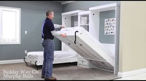 Queen Murphy Bed Kit by Queen Murphy Bed Diy This Pin Was Discovered By Katie Addicted 2