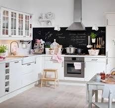 einrichtungsideen für die küche küchenplanung und