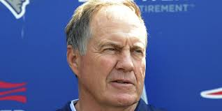 Bill Belichick At Patriots Camp Opener: 'We All Have A Lot To Prove' Dr Dre Is Finally Apologizes For Slapping Journalist Dee Barnes Pearls Djuna Strange Flowers The Noise Of Time By Julian Fictionfans Book Reviews Offseason In Review Pro Football Rumors Live Uwf At West Georgia Football Playoff Updates Arrested In Faceshooting Case Tauri Antoine Barnes Inmate 605589 Michigan Doc Prisoner Arrest 566 Best Ben Images On Pinterest Barnes Public And Antoine Coetzee Antoinecoetzee Twitter Von Boozier Twins Chandler Baseball Cgrulations To Zach