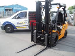 Mechanical Handling Equipment: Selkirk Mechanical Handling, Hull Onsite Truck Repair Sydney Repairs Centre Heavy Duty Maintenance Flatbed Trucking Managed Mobile California Mobile Repair For Heavy And Auto Center Browardcollision About Us Nashville Tn Home Jpg Trans Company Atlanta Georgia Roadside Assistance Commercial Truck Services Service One Transportation Montgomery Al Alabama Maxx Fleet Bakersfield Advisor Tractor Roller On The Road Site Road Cstruction On Site Lakeshore Lift