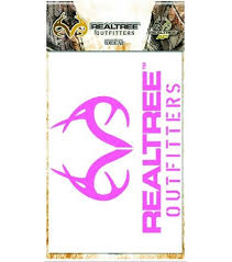 Shop Pink Realtree Outfitters 5 Inch Decal By Realtree This Official Licensed Realtree Rideon Comes With Concept Mega Moto 80cc Gas Mini Bike Ridetique Camouflage F150 Ford Truck Decals Mossy Oak Camo Amazoncom Outfitters Logo Rde1208 Pink Official Decal Altree Team Back Window Nas Guns And Ammo Shop Ap By 43 Wall Discount Wallcovering Realtree Rt49chrome 35 X 55 Chrome Antler 2019 New Vinyl Wrap For Car Styling Film Foil Stickers Satu Sticker Vehicle Deer Hunting