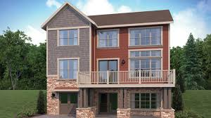 Wausau Homes Floor Plans by 18 Wausau Homes House Plans Smalygo Properties New Home