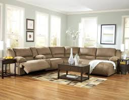 best paint color for low light living room archives