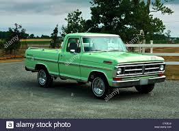 Ford Pickup Trucks Stock Photos & Ford Pickup Trucks Stock Images ... 71vaf100 1971 Ford F150 Regular Cabs Photo Gallery At Cardomain F100 Long Bed Fleetside 71fo0434d Desert Valley Auto Pickup Trucks Stock Photos Images Shop Truck With 45k Miles Is So Much Want Fordtruckscom For Sale Near Mesa Arizona 85213 Classics On F350 Custom Camper Special Flatbed Pickup Truck Ford F100 Sport Custom Built By Counts Kustomsat Celebrity Cars Las