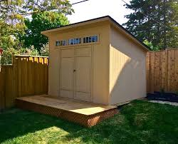Rubbermaid Roughneck Medium Vertical Shed by Small Wood Outdoor Storage Shedsbermaid Shed Outside Containers