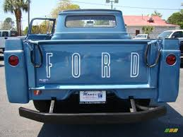 This Is How I Want The Tailgate Paint! 1959 Blue Ford F100 Pickup ... Blue Oval Truck Parts Truckdomeus Jennings Trucks And Inc 2015 Ford F150 Underwent Extreme Testing To Assure There Is No The 2017 F250 Super Duty Diesel Cured My Towing Nightmares Lot Vintage Ford Logos Emblem Car 50 Similar Items 12015 F350 Front Grille Genuine New Antelope Valley Lincoln Vehicles For Sale In Lancaster Ca 93534 Autoguidecom Of The Year 72009 Expedition Grille Blem Medallion Blue Oval Part Jp Garcias 1955 F100 Hot Rod Network This 1967 Ranger Proves Heath Taylor Inherited Great