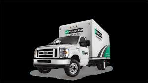 Luxury Enterprise Moving Truck Cargo Van And Pick Up Truck Rental ... Pickup Trucks Rental Casual Enterprise Moving Truck Cargo Van And Best For Across Country Image Plymouth Meeting Who Pays For A Car After An Accident Rentacar The 2018 Ray Brook Collision Injures One News Sports Jobs Adirondack Simple Degrees F Plus Heat Alert To Irresistible Small One Way Gorgeous E Discounts Resource Pape Chevrolet Fresh Cheap Portland Flexerent
