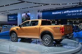 2019 Ford Ranger Video Preview Ford Ranger Americas Wikipedia 2016 Msport 32 Tdci 4x4 Double Cab Review Autocar 2019 First Look Kelley Blue Book Fx4 2017 Review Carsguide Arrives In Dealerships Early Next Year Automobile Upcoming Raptor Might Go Diesel Top Speed New Midsize Pickup Truck Back The Usa Fall Jeep Wrangler Tj Forum Sports Pack Accsories Palenque Mexico May 23 In Stock The Likely Debuting At Detroit Auto Show Video Preview