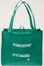 Menards Christmas Tree Bag by Menards Shopper Bag At Menards