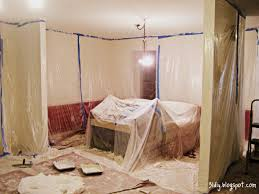 Popcorn Ceiling Asbestos Testing Kit by 31 Diy How To Remove Popcorn Ceiling Texture Tutorial