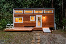 100 Minimalist Homes For Sale You Cant Just Put Homeless People In Tiny Houses The Outline