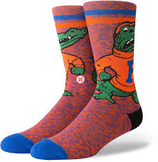 Stance Florida Gators Character Crew Socks Code Promo Ouibus Chandlers Crabhouse Coupon Code Stance Socks Discount Burbank Amc 8 Promo For Stance Virgin Media Broadband Online Pizza Coupons Pa Johns Calamajue Snow Socks Florida Gators Character Crew 2019 Guide To Shopify Discount Codes Coupons Pricing Apps All 3 Stance Socks Og Aussie Color M556d17ogg Ksport Abcs Of Couponing Otterbeins Cookies One Love