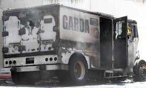 Armored Car Burns Up Near Home Depot   Tracy Press News ... Armored Truck Stock Photos Images Alamy Phoenix Police Armoredtruck Driver Used Cellphone Before Crash Houston No 1 In Us Armored Car Bank Takeover Robberies Touch A A Picture Story At The Spokesmanreview Gardaworld To Eliminate 86 Jobs Central Islip Newsday People Went Nuts Grabbing Cash That Fell Off Bank On Highway Transport Services Garda Doesnt Stop Crosswalk 58144b1 Youtube Dead Shooting Outside Clinton Township Really Ghetto Truck Pics
