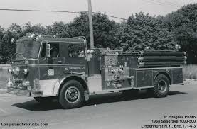 LONG ISLAND FIRE TRUCKS.COM - Lindenhurst Fire Department, 1-6-0 Spartan Gladiatorrosenbauer 2010 Vote Nomalley August 2014 My Local Fire Department Has A Black And Grey Fire Engine Album Black Montreal Fire Truck 219m Responding Youtube 1991 3d Mack Pumper Used Truck Details Clipart Equipment Pencil In Color Truck Different Kind Trucks On White Background In Flat Style White Clip Art Clipground Rosenbauer America Emergency Response Vehicles Black Jack Protection District Hoboken Nj Ladder Love The Colors Of