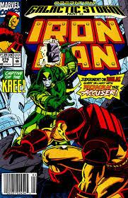 013 Iron Man 279