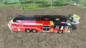 Fire Truck For Farming Simulator 2015 1972 Ford F600 Fire Truck V10 Fs17 Farming Simulator 17 2017 Mod Simulator Apk Download Free Simulation Game For Android American Fire Truck V 10 Simulator 2015 15 Fs 911 Rescue Firefighter And 3d Damforest Games Fire Truck With Working Hose V10 Firefighting Coming 2018 On Pc Us Leaked 2019 Trucks Idk Custom Cab Traing Faac In Traffic Siren Flashing Lights Ets2 127xx Just Trains Airport Mods Terresdefranceme