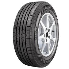 Goodyear Launches New Tech, Tires At 2018 Customer Conference Winter Tires Dunlop 570r225 Goodyear G670 Rv Ap H16 Ply Bsw Tire Ebay Unveils Its Loestwearing Waste Haul Tire Truck News For Tablets Android Apps On Google Play Goodyear G933 Rsd Armor Max The Faest In The World Launches New Fuel Max Tbr Selector Find Commercial Or Heavy Duty Trucking Photos Business Dealers No 1 Source Bridgestone Steer Commercial Trucks Traction Wrangler Dutrac Canada Assurance Allseason Sale La Grande Or Rock Sons
