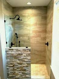 Walk In Shower Remodel Enclosure And Tray Doorless Designs For Small ... Walk In Shower Ideas For Small Bathrooms Comfy Sofa Beautiful And Bathroom With White Walls Doorless Best Designs 34 Top Walkin Showers For Cstruction Tile To Build One Adorable Very Disabled Design Remodel Transitional Teach You How Go The Flow