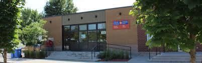 heure d ouverture bureau de poste canada bureau de poste ville de basile le grand
