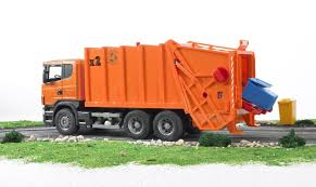 Bruder Scania R-Series Garbage Truck - Orange | EBay Garbage Trucks Orange Youtube Crr Of Southern County Youtube Man Truck Rear Loading Orange On Popscreen Stock Photos Images Page 2 Lilac Cabin Scrap Vector Royalty Free Party Birthday Invitation Trash Etsy Bruder Side Loading Best Price Toy Tgs Rear Ebay