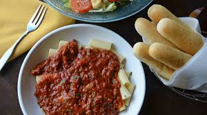 National Pasta Day 2018: Where To Get A Free Bowl And Deals ... Tpgs Guide To Amazon Deals For Black Friday And Cyber Monday Pcos Nutrition Center Coupon Code Discount Catalytic 20 Off Gtacarkitscom Promo Codes Coupons Verified 16 Taco Bell Wikipedia Fazolis Coupon Offer Promos By Postmates Pizza Hut Target Promo Codes Couponat Lake Oswego Advantage December 2019 Issue Active Media Naturally Italian Family Dinner Catering Order Now Menu Faq Name Badge Productions Discount Colonial Medical Com Kids Day Out Queen Of Free