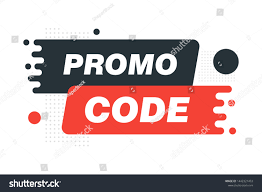 Promo Code Coupon Code Flat Vector Stock Vector (Royalty ... How To Get Shutterstock Coupon Code Maison Dhote Rosenoire Black Friday 2019 Deals Best Sales And Discounts On Tvs Enso January 20 25 Off Silicone Rings Codes For January20 Upto 30 Off The One App You Should Have For Cyber Monday To Save Money 7 Reasons Why Is A Great Image Source Taverna Amazon Has 3 Hidden Deals That Get You Free Video Awesome Cheap Stock Footage Team Beachbody Clothing Coupon Code 50 Promo Modern Vector Illustration In Flat Lightning Wear Coupons October 2018 Sign Emblem Vector Royalty