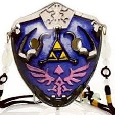 Zelda Triforce Lamp Amazon by Legend Of Zelda Triforce Lamp Shut Up And Take My Yen