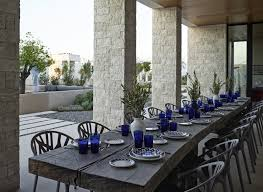 a look at the most expensive suite at greece s amanzoe