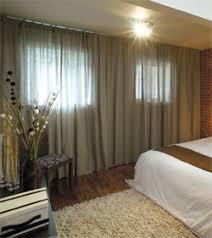 deco rideaux chambre idées déco originales pour relooker votre intérieur avec des rideaux