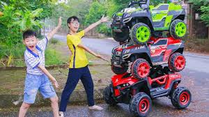 Kids Play Repair Car Toys! Kids Pretend Selling Truck Toys Song ... A How To Cstruction Truck Birthday Party Ay Mama Kidtastic Vehicle Take Apart Set 68 Pieces Dump Science Fact Kids Love Fire Trucks Lurie Childrens Blog Playing With Lighter Ignite Apartment Fire St George News Green Toys Recycling Toy Made From Recycled Materials Smiling Girl Boy Playing Stock Vector Royalty Free The 10 Best To Buy 15 Month Olds For 2019 Tonka Trucks Dig Dirt Kids Playing Backyard Fun Paw Patrol In Kinetic Sand Monster Children Water Video Lorry Crane And Toys Excavator Wit Jugnu Kids