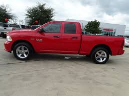 2013 RAM 1500 Tradesman/Express In San Antonio, TX | New Braunfels ... 2018 Ford F350 For Sale In Floresville 5 Ways Used Dodge Diesel Trucks For Sale In San Antonio Tx Inspire Hd Video 2016 Ram 4500 Cab Chassis 4x4 Truck Campers Bed Liners Tonneau Covers Tx Jesse Cars Houston 77063 Everest Motors Inc Of The Faest Diesels On Planet Drivgline Pulling Nissan Titan Xd Pro4x 78230 Power Banks Engine Repair Corpus Christi Auto Shop 1500 New Offers Photo Car