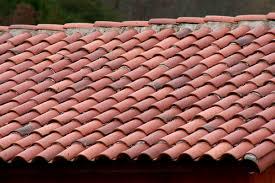 types of roof tiles 22937 litro info