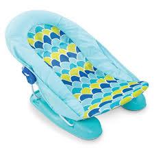 siège de bain pour bébé grand siège de bain pour bébés summer infant walmart canada
