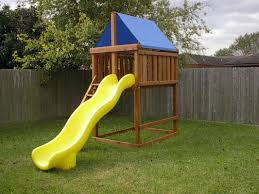 Apollo DIY Wood Fort/Swingset Plans - Jack's Backyard Best Backyard Playground Sets Small Swing For Sale Lawrahetcom Playset Equipment Australia Houston Fun Fortress Playhouse Plan Castle Playhouse Wooden Castle And Plans Playsets Plans For Free Design Ideas Of House Outdoor 6station Heavy Duty Cedar 8 Kids Playsets Parks Playhouses The Home Depot Simple Diy Set All Tim Skyfort Ii Discovery Clubhouse Play Clubhouses Plays Tutorials