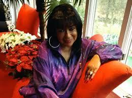 Hip hop pioneer Sylvia Robinson s at 75 NY Daily News