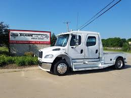 TransChicago Truck Group | Commercial Truck Sales