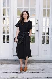 best 20 black dress shoes ideas on pinterest black dress